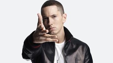 Spaghetti od Eminema, burger od Snoop Dogga. Gwiazdy wspierają front walki z koronawirusem