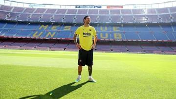Koniec sagi z udziałem Messiego. Legenda Barcelony podjęła decyzję