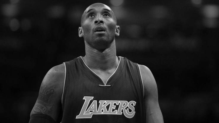 We włoskim mieście będzie plac imienia Kobego Bryanta