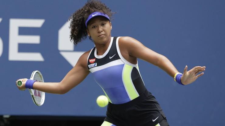Znana tenisistka właścicielką kobiecego klubu piłkarskiego