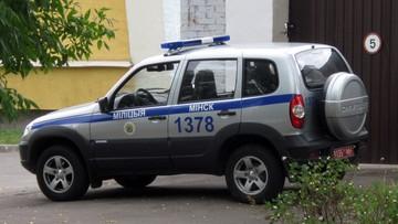 Przeszukania w redakcjach TUT.by i BiełaPAN. Komitet Śledczy Białorusi wszczął sprawę karną