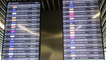 Cena za bilet lotniczy to nawet 11 tys. zł. Kto zapłaci za powrót Polaków do kraju? Wyjaśniamy