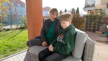 Dramat dzieci z autyzmem. Nic nie zastąpi im zajęć w szkołach