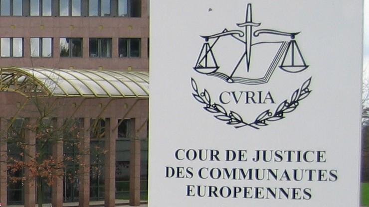Rzecznik SN o wyroku TSUE: daleko idące twierdzenia, wymagają b. mocnych dowodów prawdziwości