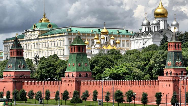 Tajne wpływy Rosji w krajach Europy Środkowej i Wschodniej