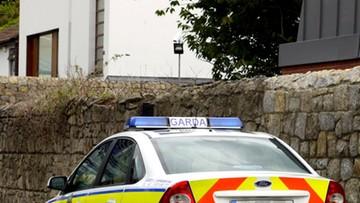 Przysięgli w Irlandii uznali, że Polka została uduszona. Oskarżonym jest jej mąż