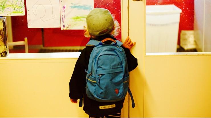 Wracają zajęcia w szkołach podstawowych. Ministerstwo podało wytyczne