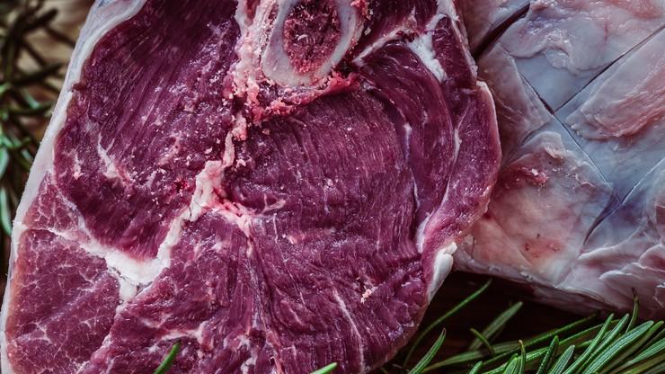 """""""Kontrole żywności powinny być proporcjonalne"""". KE ws. polskiego mięsa w Czechach"""