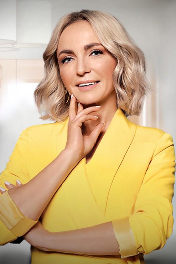 """2021-07-04 """"Design Dream. Pojedynek na wnętrza"""" od 4 lipca w Nowa TV - Polsat.pl"""