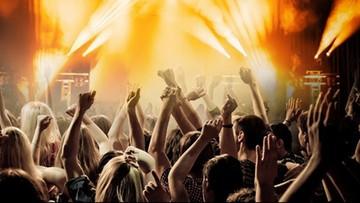Policja zlikwidowała nielegalną imprezę w klubie nocnym. Uczestnicy musieli znać tajne hasło