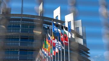 Przywódcy krajów UE zaplanowali wideokonferencję ws. Białorusi