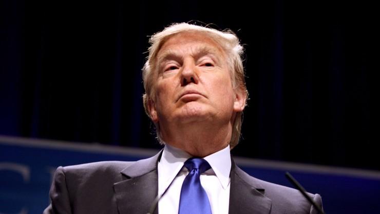 Trump nie wierzy, że Rosja ingerowała w wybory, by mu pomóc