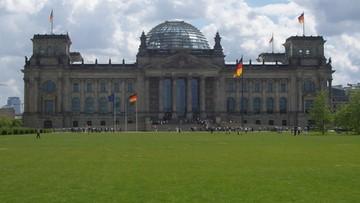 Możliwość inwigilowania sojuszników. W Niemczech uchwalono nowe ustawy o wywiadzie