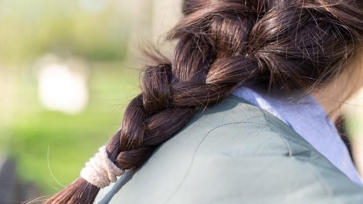 Wielka Brytania. Wojsko daje kobietom większą swobodę w wyborze fryzury
