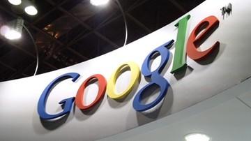 KE przedstawia dalsze zarzuty przeciw Google