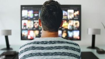 Netflix bije rekordy. W czasie pandemii zyskał 15,8 mln nowych użytkowników i 709 mln dolarów