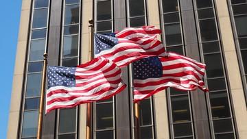 USA zadowolone z polskiej decyzji ws. systemu Patriot
