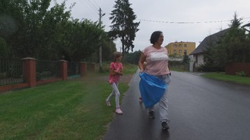 Sąd swoje, gmina swoje: nie wypłaciła 100 tys. zł, nie zapewniła lokalu socjalnego