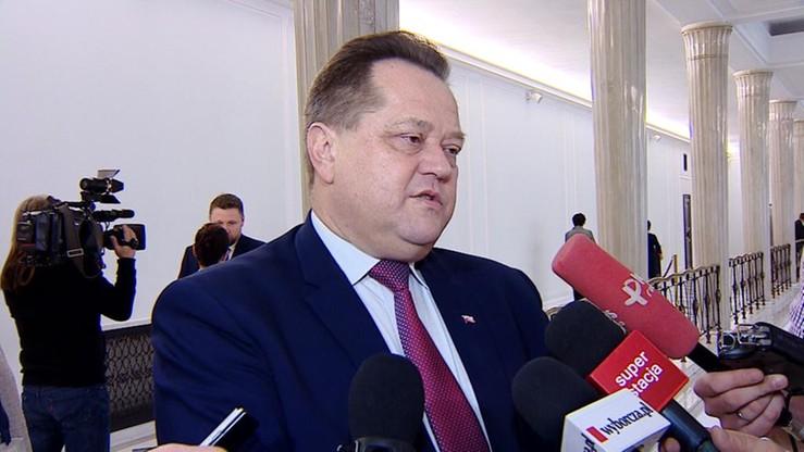 PO: wojewoda mazowiecki blokuje referenda, MSWiA: nie spełniały wymogów prawa