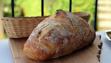 Fińska sieć spożywcza wprowadza do sprzedaży chleb z dodatkiem owadów