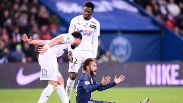 Ligue 1: Francuskie kluby zdecydowały. Bez rewolucji w nowym sezonie