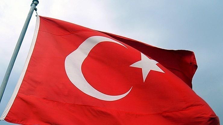 Turcja: już ponad 30 tys. osób zatrzymanych za powiązania z Gulenem