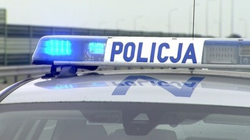 Poznań: policyjne Archiwum X prosi o kontakt ws. zabójstwa sprzed niemal 30 lat