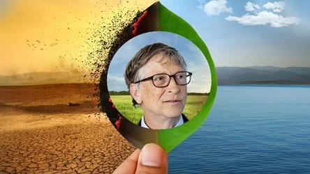 Bill Gates: Liczba zgonów z powodu CoVID-19 będzie niczym, przy tym, co nas czeka