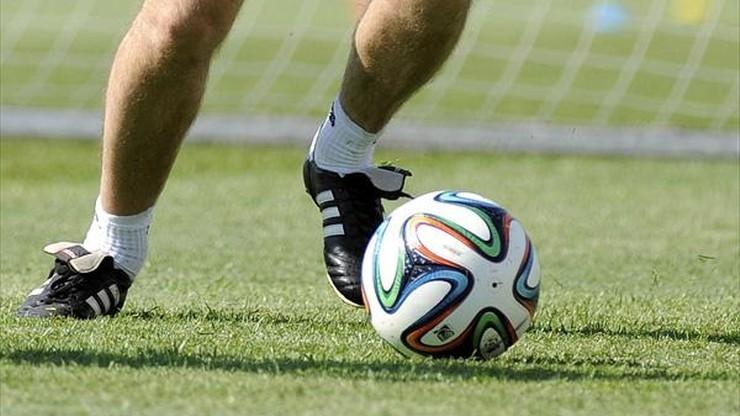 Fortuna 1 Liga: Sezon bez wielkiego faworyta