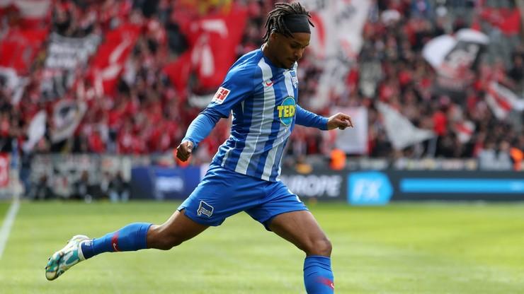 Lazaro drugim najdroższym austriackim piłkarzem