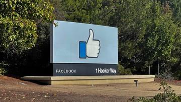 Aktywiści: Facebook stał się narzędziem propagandy rządu Wietnamu