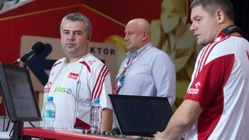 20 lat Polsatu Sport - Marek Magiera: Brat Jacka Magiery...