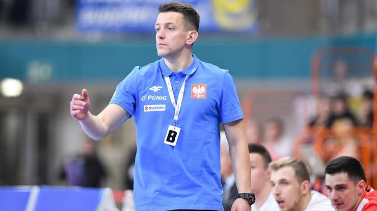 El. ME 2022: Polscy piłkarze ręczni wygrali w Turcji