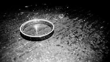 W. Brytania: nowe przepisy dopuszczą rozwód bez orzekania winy