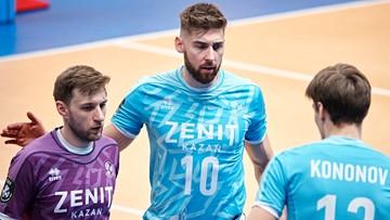 Bartosz Bednorz: Ciężko pracuję na to, by dostać powołanie od trenera Vitala Heynena