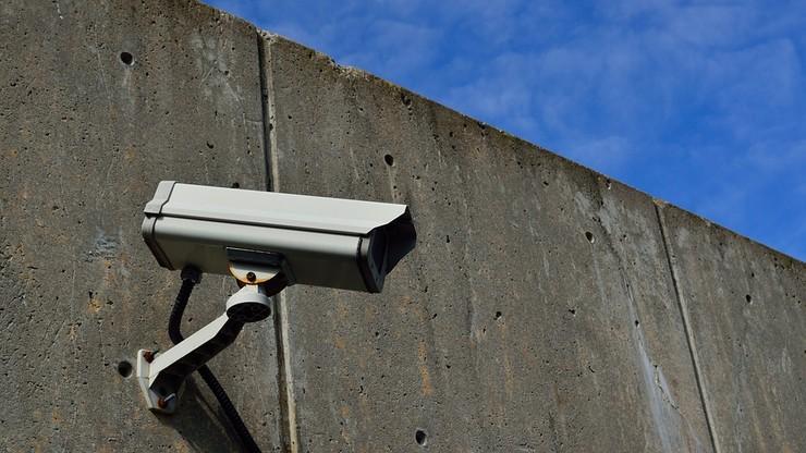 Rosja: system rozpoznawania twarzy skontroluje przestrzeganie kwarantanny