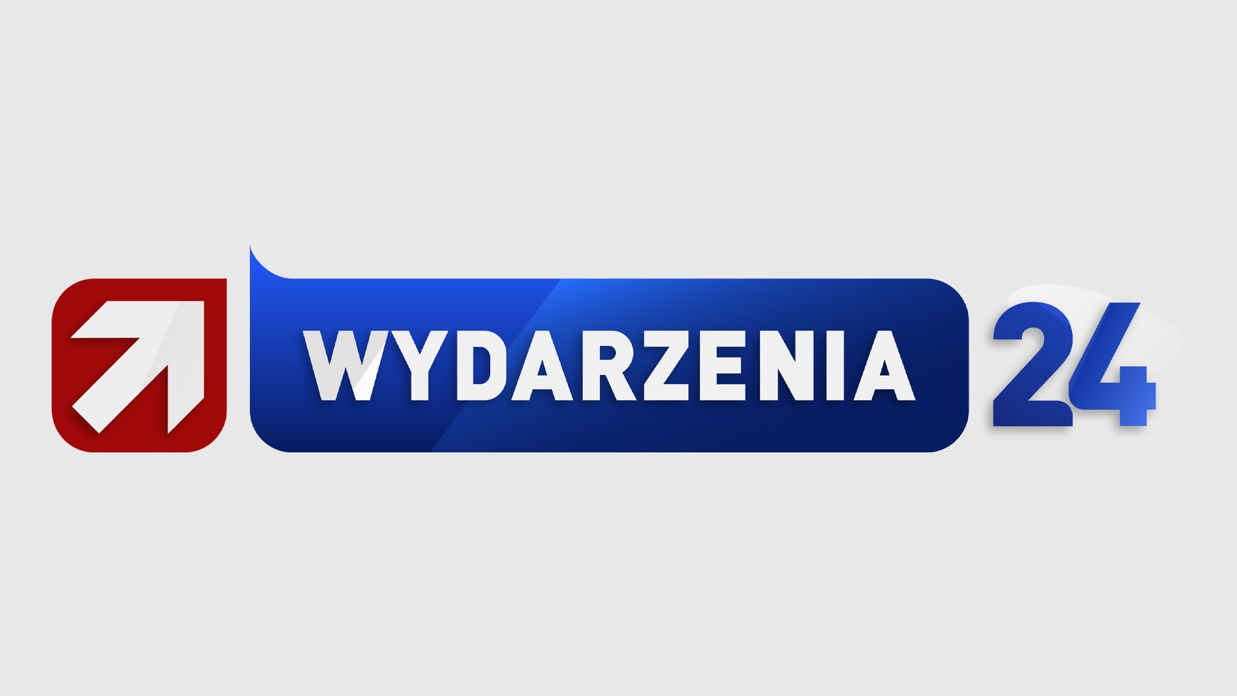 Wydarzenia 24: Nowy kanał informacyjny od września