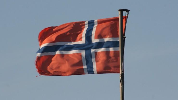 Norweskie MSZ podjęło decyzję o wydaleniu polskiego konsula. Znany jest z walki z Barnevernet