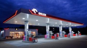 PKN Orlen: Komisja Europejska zgodziła się na przejęcie Energi