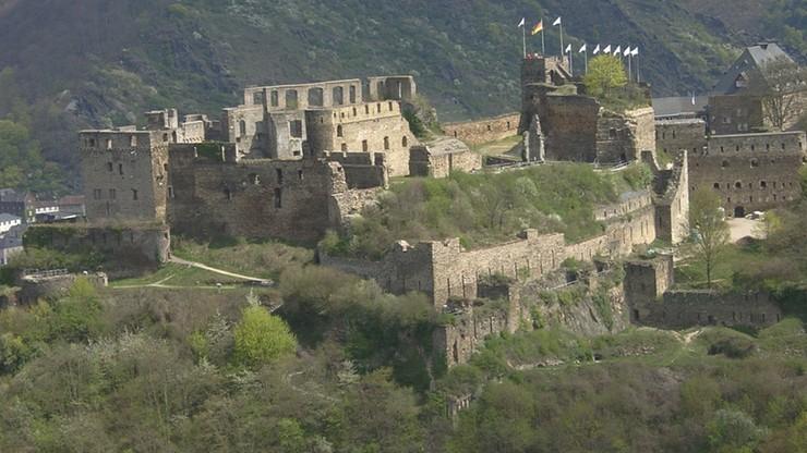 Książę chciał odzyskać zamek. Sąd odrzucił roszczenia