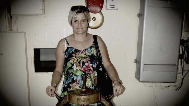 """""""Interwencja"""": Szpital w Wejherowie odesłał kobietę do domu. Umarła na rękach męża"""