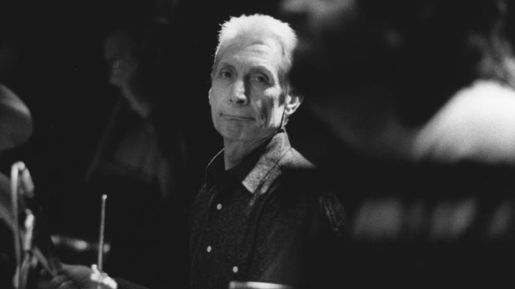 Nie żyje Charlie Watts, perkusista The Rolling Stones. Miał 80 lat