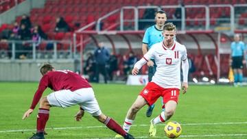 Kolejny polski piłkarz zagra w lidze duńskiej
