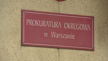 Były właściciel Wisły Kraków Jakub M. trafi do aresztu na trzy miesiące