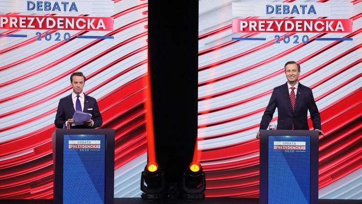 """Uchwała PKW: nowy termin wyborów w ciągu 14 dni. """"23 maja niemożliwy"""""""