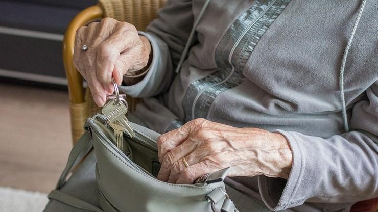 Kiedy 13. emerytura? Padła możliwa data wypłaty świadczenia