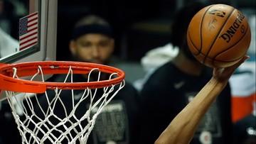 NBA: Rick Carlisle trenerem koszykarzy Indiana Pacers