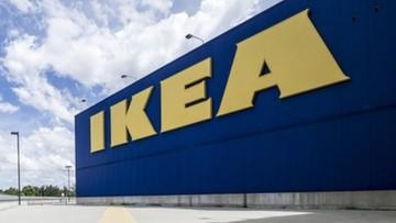 Ikea przed sądem za nielegalne szpiegowanie klientów i pracowników
