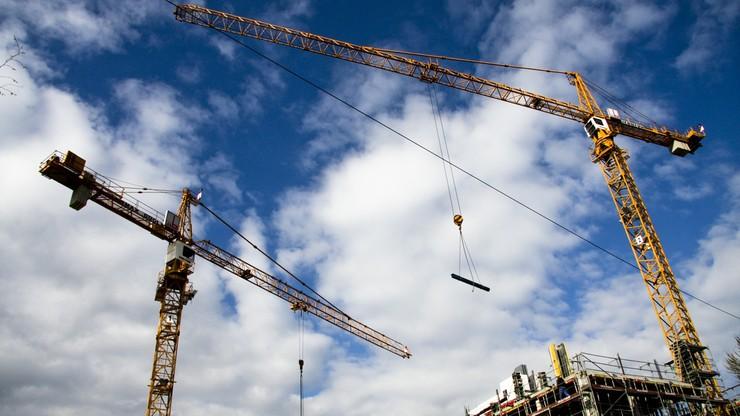 Inwestycje najsłabszym ogniwem polskiej gospodarki