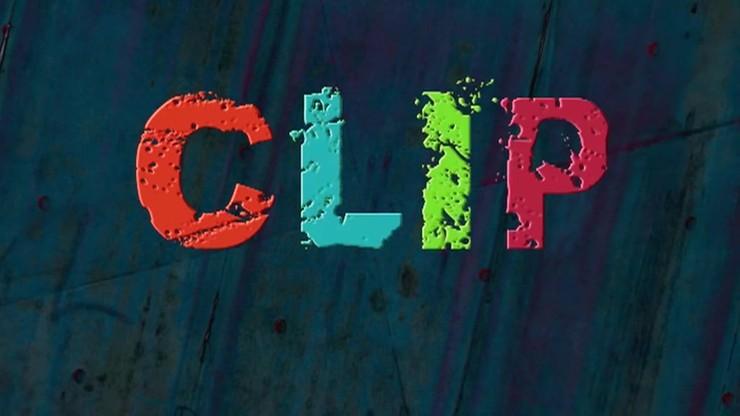 Magazyn Clip - 21.09